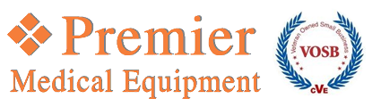Premier Medical Equipment